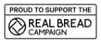 Real Bread Campaign