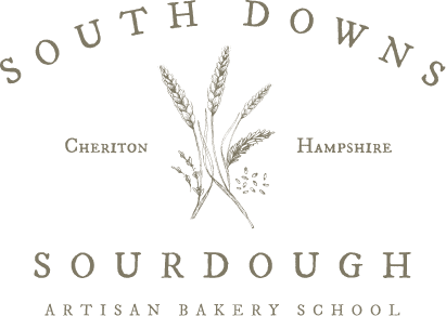 South Downs Sourdough