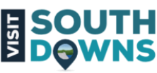 Visit South Downs